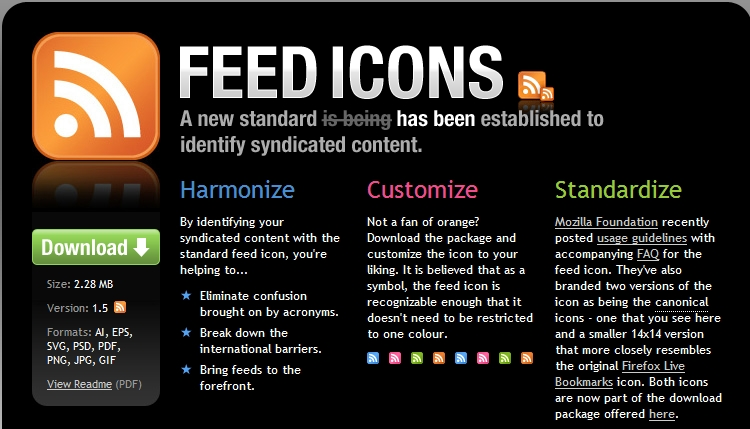 feedicons.jpg