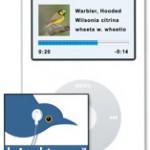 birdJam Ethics