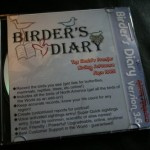 Birder's Diary v3.6