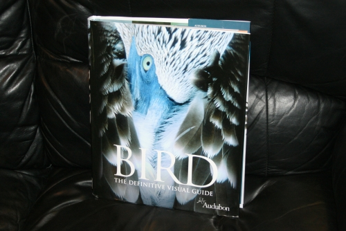 bird_book_cover.JPG
