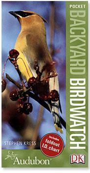 backyard_birdwatch.jpg