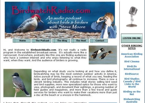 birdwatchradio1.jpg