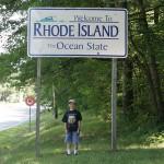 Rhode Island Ospreys