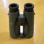 Review: New Swarovski EL Binoculars