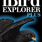 Review of iBird Explorer Plus