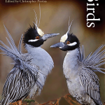 Review of the Princeton Encyclopedia of Birds