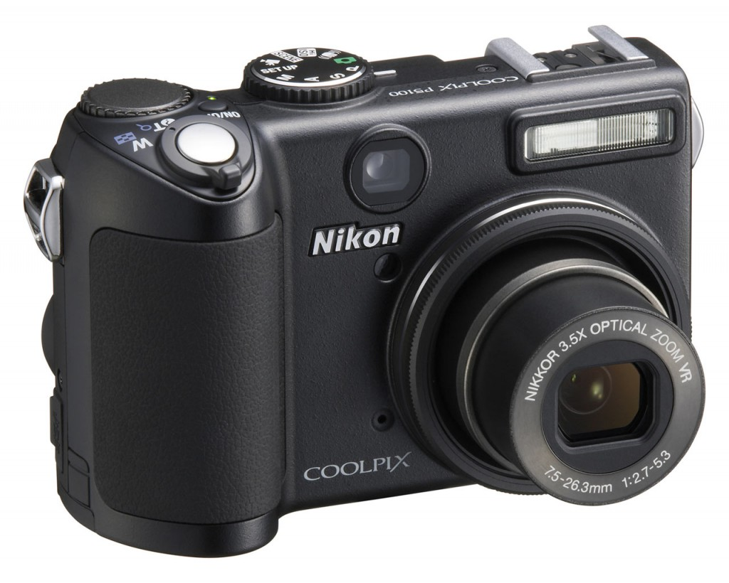 nikon-coolpix-5100