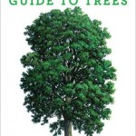 Review of The Sibley Guide to Trees
