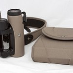 Review of Swarovski EL Traveler Binoculars