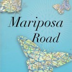 Review of Mariposa Road: The First Butterfly Big Year