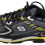 Skechers Shape-ups AT Diamondback Trail Review – 1,000 Mile Project