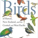 Review of Birds of Hawaii, New Zealand, and the Central and West Pacific