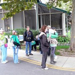Midwest Birding Symposium – Ohio Young Birders Club