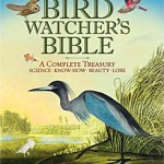 Review: National Geographic Bird-Watcher's Bible