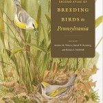 Review: Second Atlas of Breeding Birds in Pennsylvania
