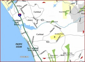 Schoolyard Habitat Program – Carlsbad, California