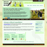 Illinois Young Birders Club