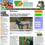 Iowa Young Birders Club