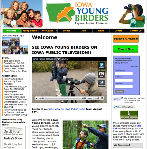 iowa_young_birders_screenshot