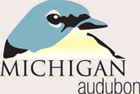 Michigan Young Birders Club