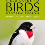 Review of The New Stokes Field Guide to Birds: Eastern Region & Western Region