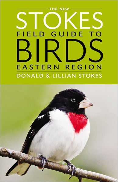 stokes-field-guide-birds-eastern
