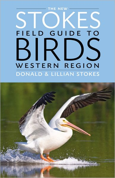 stokes-field-guide-birds-western