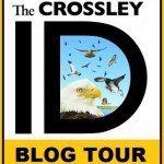 Review – Crossley ID Guide: Raptors – Turkey Vultures!