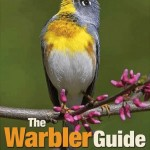 Review of The Warbler Guide
