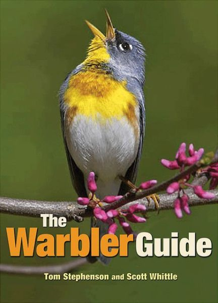 the_warbler_guide