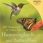 Review: Hummingbirds and Butterflies