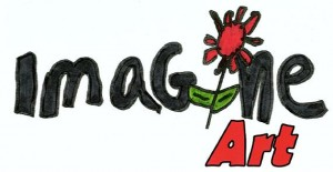 Imagine-Art-logo