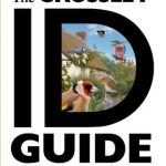 Crossley ID Guide Britain & Ireland