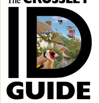 Crossley ID Guide Britain Ireland