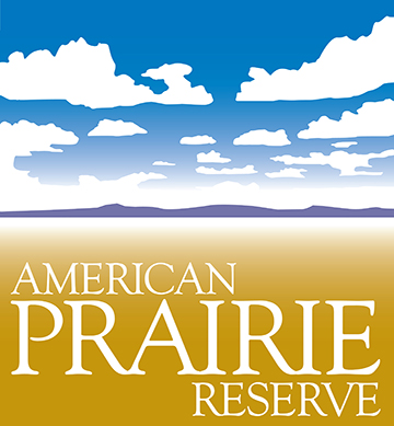 American Prairie Reserve – Montana's Best Kept Secret