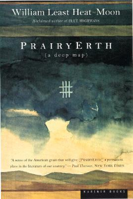 Review of PrairyErth by William Least Heat-Moon