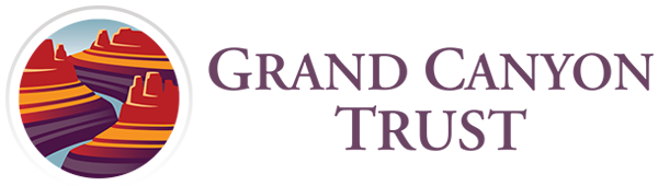 Grand Canyon Trust – Safeguarding the Wonders of the Colorado Plateau